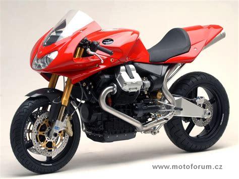 imagenes de motos bacanas images motos tuning todo tuning