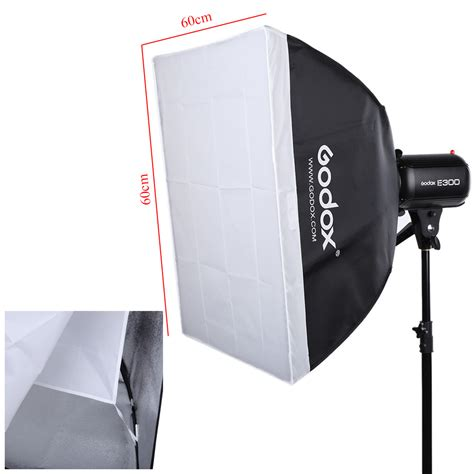 illuminazione fotografia fotografia professionale di godox foto studio speedlite