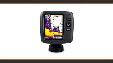 Jual Fishfinder Garmin Echo 550c by Garmin Echo 550c The Best Fishfinder Units Reviews