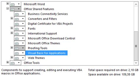 Reinstall Office 2013 by Biztalk 2013 Installation And Configuration Install