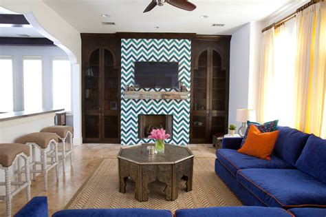 moroccan inspired living room decor badia design inc dma homes southton moroccan mediterranean living room