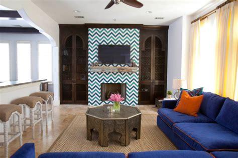 moroccan living room houzz southton moroccan mediterranean living room
