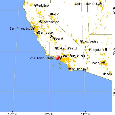thousand oaks zip code map 91362 zip code thousand oaks california profile homes