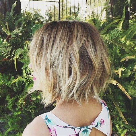 short hair in a miracurl 10 ideas about short beach waves on pinterest natural