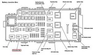 chevrolet malibu battery location diagram get free image