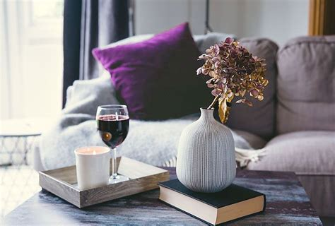 Purple Home Decor Accessories by Ultra Violet Pantone Color Of 2018 Home Decor Well