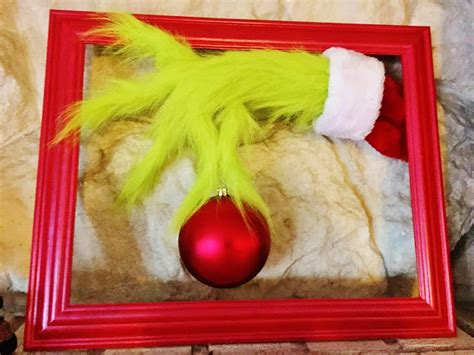 grinch christmas ideas grinch whoville holidays decor 21 vanchitecture