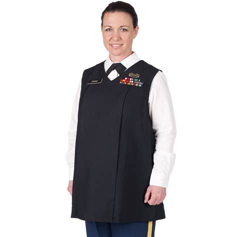 military uniforms by marlow white us army asu and navy military uniforms by marlow white us army asu and navy