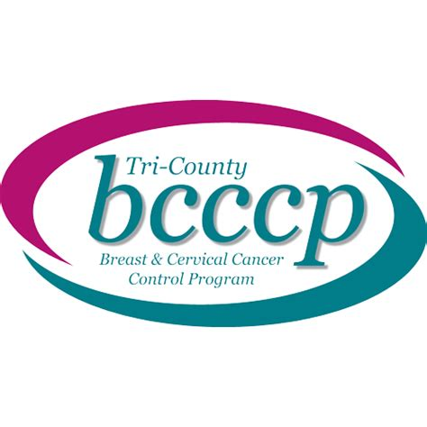 Tri County Detox by Wayne Bcccp 24601 Northwestern Highway Southfield Mi