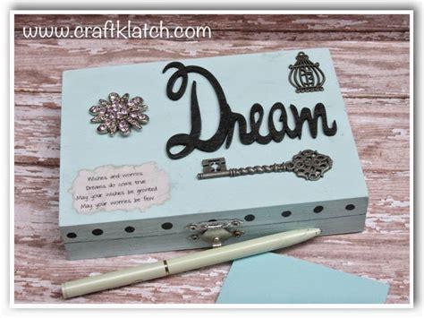 best friend crafts for craft klatch 174 july 2014