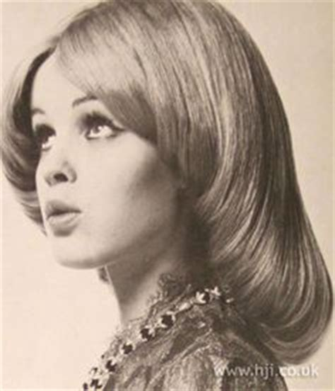 hairdo in 1969 1000 images about 1960s hairstyles on pinterest 1960s