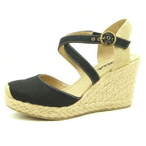 closed toe wedges s shoes ebay