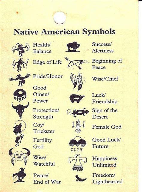 navajo pattern meaning image result for southwest design patterns southwest