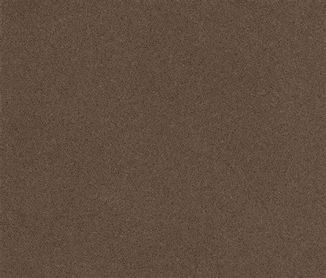 Mineralwerkstoff Platten by Silestone Gedatsu Mineralwerkstoff Platten Cosentino