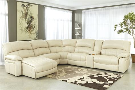 cream sectionals trendy cream sectional sofa color med art home design