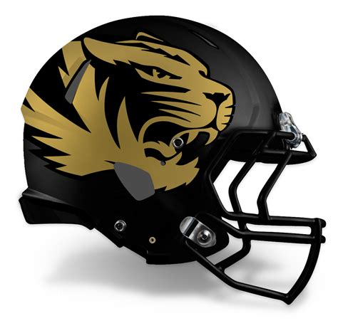 helmet design png image gallery helmet designs