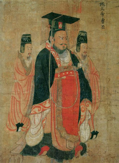 political system tangs sui dynasties