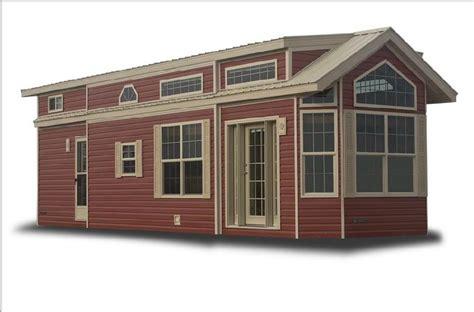 Breckenridge Cottages by Cottage Interiour Studio Design Gallery Best Design