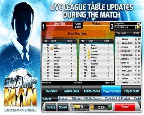 x mod games full version apk download ch man mod apk free download full version