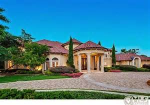 mansions in dallas homes mansions mansion for sale in dallas tx for