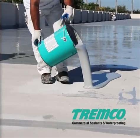 Sealants, Waterproofing, Coating, Tools & More   CMI