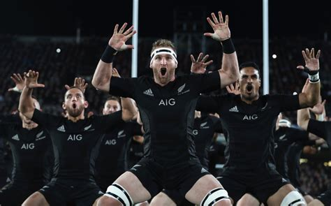 all black new zealand v wales recap the all go to war
