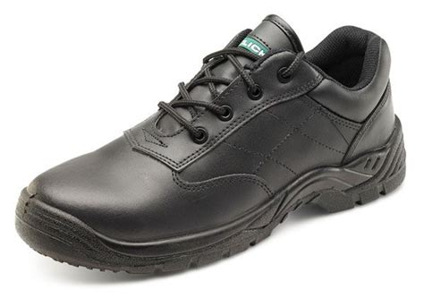 ace hardware safety shoes click traders non metallic shoe