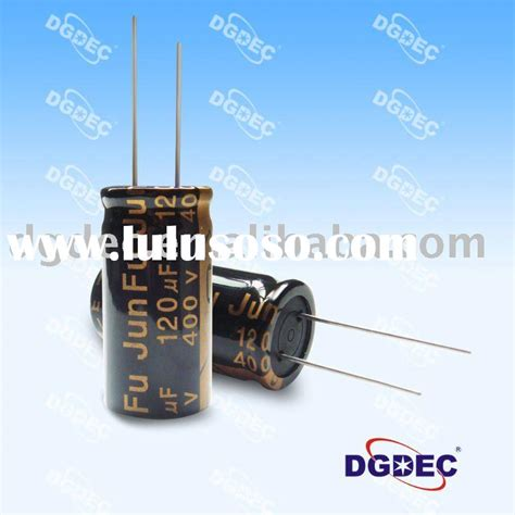 leakage in capacitor electrolytic capacitor leakage 28 images china high ripple current aluminum electrolytic