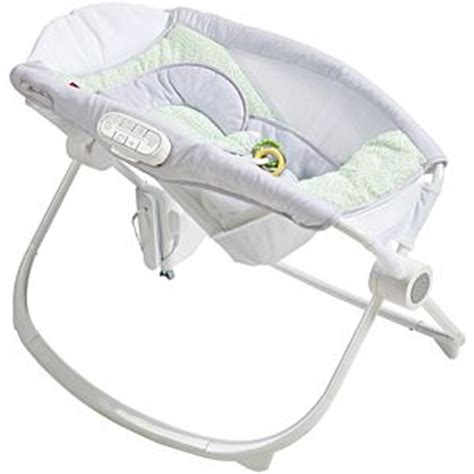 baby swing reflux baby gear equipment products supplies fisher price