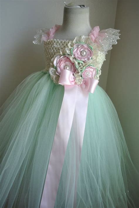 Hello Flower Tule 17 best images about tutu stuff on cinderella