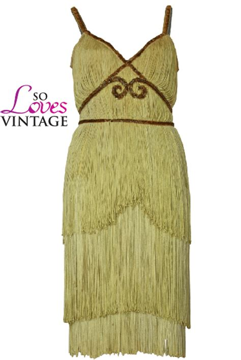 6 best 1920s vintage clothing stores