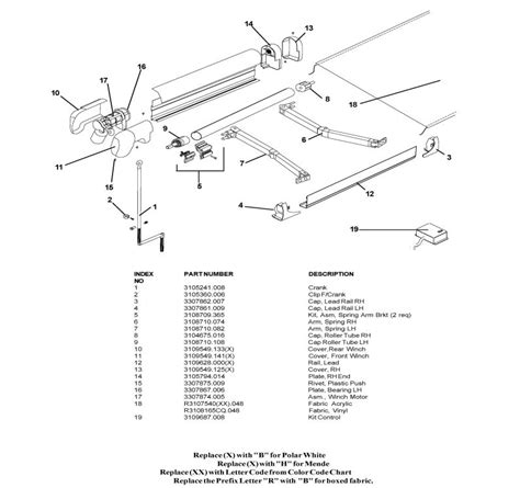 a e systems awning parts a e systems awning parts 28 images laurelhurst