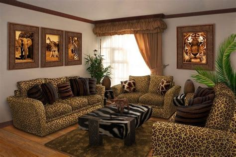 african living room furniture let your living room stand out with these amazing ideas