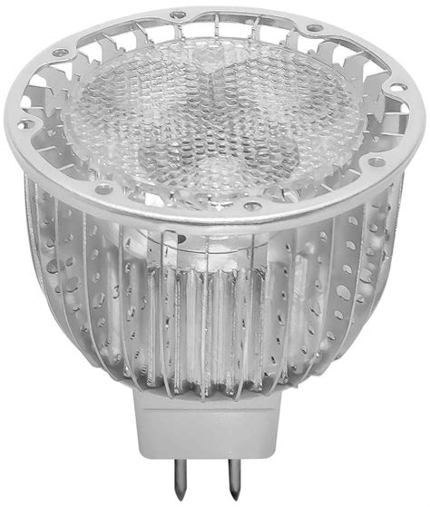 Mr16 Led L by Taiwan Led Mr16 L 3e Led Heatsink Rich Sphere