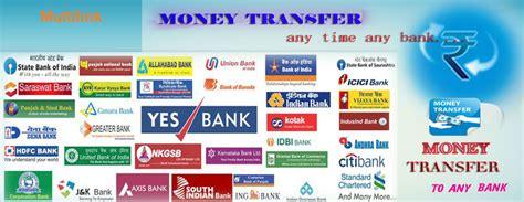 send money domestically image gallery money transfer