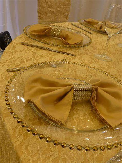 glass beaded plates glass beaded charger plates wedding lounge