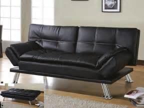 Awesome Living Room Ideas Leather Furniture #4: Cool-costco-futon-leather-futon-costco-7.jpg