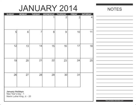 printable 2015 coupon insert schedule 5 best images of 2014 calendar printable insert coupon