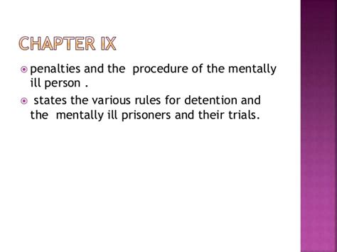 section 30 mental health act mental health act ppt
