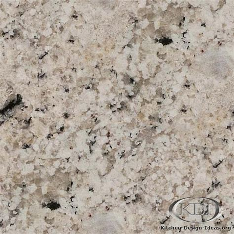 Bianco Granite Countertops by Bianco Toscano Granite Kitchen Countertop Ideas