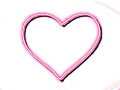 imagenes en png de corazones corazon png imagui
