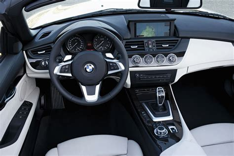 Image Gallery Bmw Inside