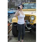 592 Best Images About Jeep On Pinterest