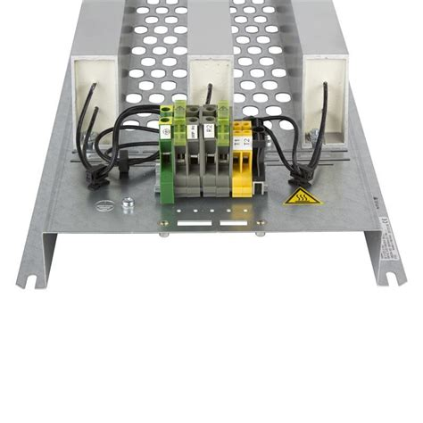 brake resistor for vfd braking resistor siemens sinamics 6sl3201 0be2 automation24