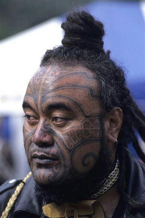 pin by david plus on ribal pinterest maori