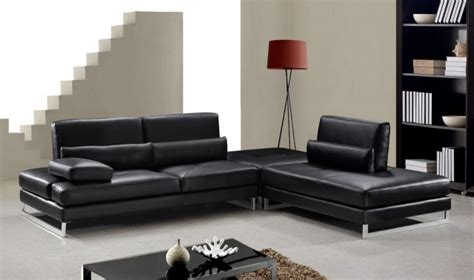 Sofa Di Atria cara mengetahui kualitas kursi sofa perumahan griya
