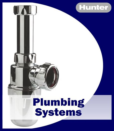 Plumbing Courses Plymouth by E Learning Palladium Building Supplies