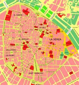 карта движения общественного транспорта в реальном времени