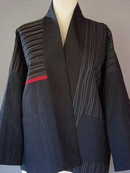 Vest Tekstur 17 Best Images About Jazzy Jackets On Coats