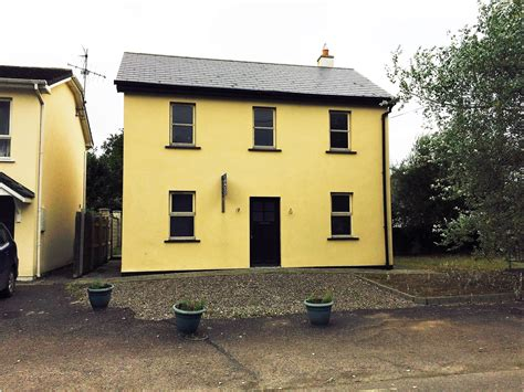 house for sale cork houses for sale in liscarrol cork daft ie